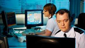 police_call_centre