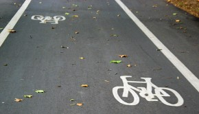 bikeability_bike_cycle_lane