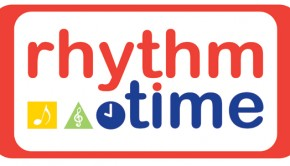 rhythm_time_logo