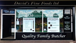 David_Price_Fine_Foods