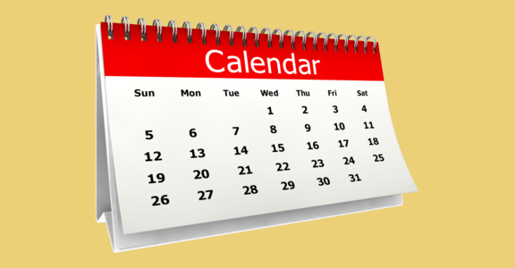 events_calendar_whatson