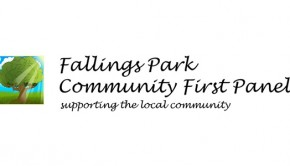 fallings_park_community_first
