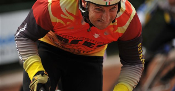 wednesfield_aces_cycle_speedway3