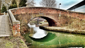 canal_bentley_bridge