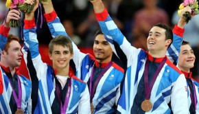 Kristian_Thomas_olympic_team_bronze
