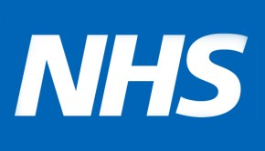 nhs_logo