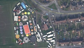 wednesfield_park_google_maps