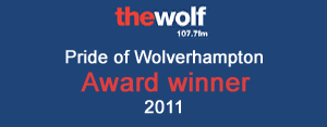 the_wolf_award_winner
