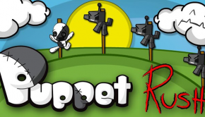 puppet_rush