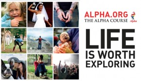 alpha_course_st_albans