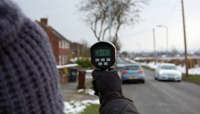 community-speedwatch-270313b