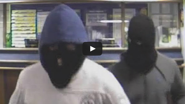 masked_raiders_bookies