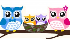 Owls Tea Laughter Chat - New Parent Baby Group at St Albans Church